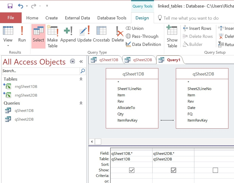 Query with Full-Text Search - SQL Server | Microsoft Docs